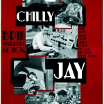 -------------------------> www.chillyjay.com www.opusbleu.fr https://www.facebook.com/chillyj/ https://www.mixcloud.com/chillyj/ https://soundcloud.com/chilly-jay