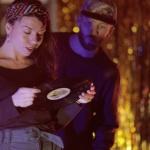 Jay & Julie disque