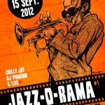 affiche jazz-o-rama1