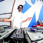 Conciergerie DJ nantes