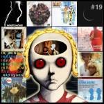 -------------------------> www.chillyjay.com www.opusbleu.fr https://www.facebook.com/chillyj/ https://www.mixcloud.com/chillyj/ https://soundcloud.com/chilly-jay