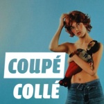 coupe colle