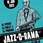 jazzorama2AFFICHEweb